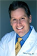 Steven Rabin, MD