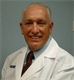 Dr. J. Terry Alford, D.M.D.
