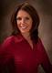 Natalie Carr, DDS, MS