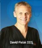 David Pielak, D.D.S.