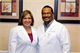 Eugenio and Nivia Conte, dds