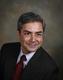 Sanjay Bhansali, MD