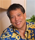 Lance Kurata, MD