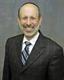 Barry Zeffren, MD