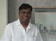 Sudhir Agarwal, Dr.