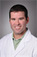 Dr. Paul  Perella, DMD