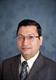 Khondker Islam, MD