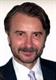 Marek Gawrysz, MD