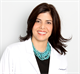 Irene Marron-Tarrazzi, Periodontist