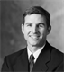 Richard Krouse, MD