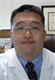 Woojin James Chon, MD, FACP