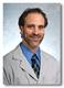 Joshua Straus, MD