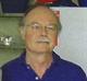 Charles Turk, MD