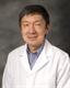 Sheridan Lam, MD
