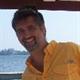 Eric-John Claessens DDS PA