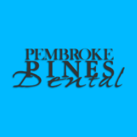 Pembroke Pines Dental