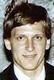 Dean Manning, DMD