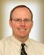 Michael Manbeck, MD