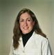 Wendy Corning, M.D.