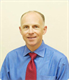 Jonathan Lupton, MD