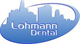 William Lohmann, DDS