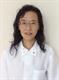 Yi Tsu Cheng, Dentist