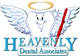Heavenly Dental Associates Inc