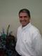 William Trout, Jr., DMD