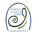 Justice Mark W DMD Pc