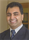 Hetesh Ranchod, DDS