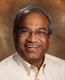 Chirantan Ghosh, MD, FACP