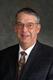 David Stubbs, MD, FACS