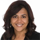 Ushma Patel, D.M.D.