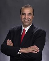 Fawad Zafar, MD