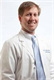 Gregory D Borak, MD