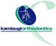 Kamisugi Orthodontics