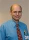 Stephen Voss, M.D.