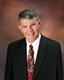 Dennis Higginbotham, MD