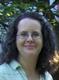 Kristen Stuppy, MD