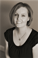 Lynde Christensen, DDS