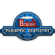 Baker Pediatric Dentistry