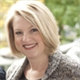 Mary E Tierney, DDS