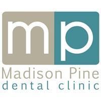 Madison Pine Dental Clinic Dentist in Chicago, IL