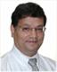 Dr. Ashok T. Kothari, DDS, MDS