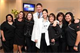 Brian Behles, DDS