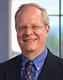 Robert Barnett, MD