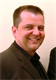 Paul Denemark, DDS,MSD