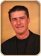 William Bennett, DDS