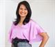 Shefali  Patel , DDS