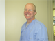 Kevin  Patterson, DDS